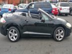 2008 Mitsubishi Eclipse under $5000 in California