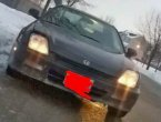 1998 Honda Prelude under $3000 in IL