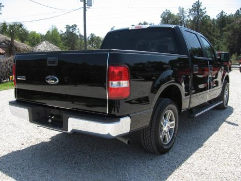ford f 150 truck by owner in tx under 19000. Black Bedroom Furniture Sets. Home Design Ideas