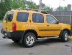 2001 Nissan Xterra under $4000 in Minnesota