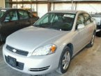 2007 Chevrolet Impala under $4000 in Louisiana