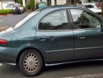 1997 Mercury Sable under $1000 in Oregon