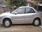 2003 Buick Century under $1000 in California
