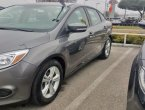 2014 Ford Focus under $12000 in Texas