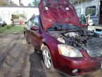 2002 Nissan Altima under $500 in Texas