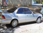 1997 Acura TL under $1000 in Georgia