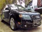 2005 Audi A4 under $6000 in Georgia