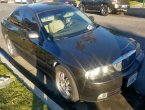2005 Lincoln LS under $3000 in CA
