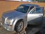 2006 Chrysler 300M under $6000 in California