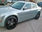 2006 Chrysler 300 under $8000 in Oklahoma