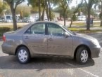2006 Toyota Camry under $5000 in Florida