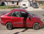 2003 Ford Focus under $2000 in California