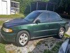 2005 Buick Century under $3000 in Florida