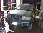 2001 Nissan Pathfinder under $2000 in Texas