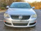 2006 Volkswagen Passat under $5000 in NC