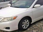 2011 Toyota Camry under $13000 in Missouri