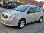 2009 Nissan Sentra under $4000 in Georgia