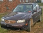 1998 Chevrolet Malibu under $2000 in Kentucky