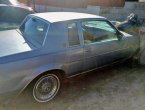 1985 Buick Regal under $3000 in California