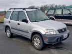 1997 Honda CR-V under $4000 in Washington