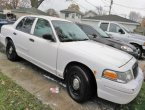 2006 Ford Crown Victoria under $2000 in IL