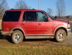 2002 Ford Expedition under $3000 in OH