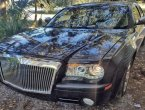 2006 Chrysler 300 under $6000 in Florida