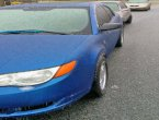 2004 Saturn Ion under $3000 in Maryland