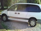 1998 Dodge Caravan under $2000 in Tennessee