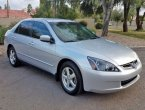 2005 Honda Accord under $6000 in Arizona