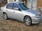2004 Chevrolet Malibu under $1000 in Illinois