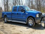 2006 Ford F-350 under $10000 in Illinois