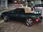 1996 Chevrolet Camaro under $4000 in California