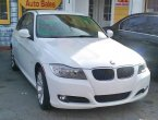 2011 BMW 328 under $11000 in Georgia