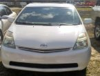 2008 Toyota Prius under $8000 in Florida