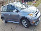 2006 Scion xA under $5000 in Texas