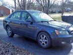 2006 Hyundai Sonata under $3000 in TN