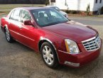 2006 Cadillac DTS under $6000 in North Carolina