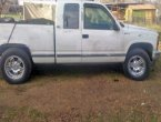 1994 Chevrolet 1500 under $3000 in Oregon