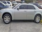 2005 Chrysler 300 under $5000 in Florida