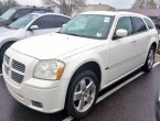 2006 Dodge Magnum under $8000 in Louisiana