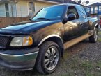 2002 Ford F-150 under $4000 in Texas
