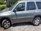 2004 Mazda Tribute under $3000 in New York