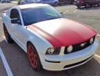 2005 Ford Mustang under $7000 in California