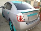 2012 Nissan Sentra under $7000 in Nevada