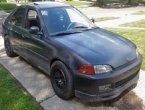 1995 Honda Civic under $2000 in Michigan
