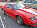 1989 Pontiac Firebird under $3000 in TN
