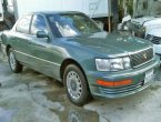 1991 Lexus GS 300 under $3000 in California