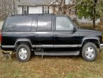 1999 GMC Suburban under $2000 in Tennessee