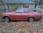 1976 Chevrolet Nova under $500 in Georgia